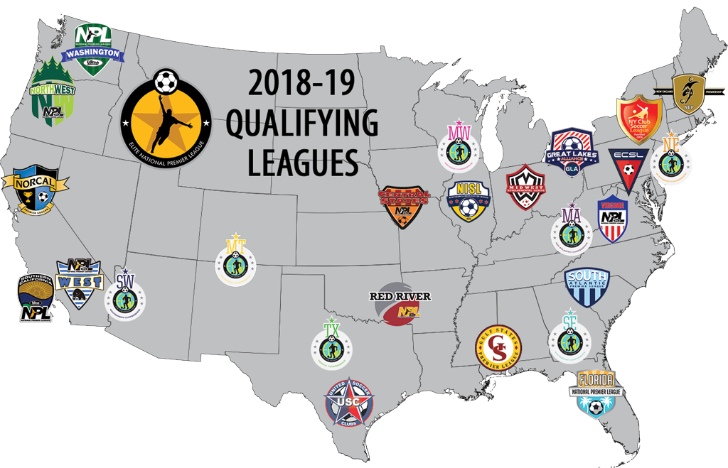 2018-10-17-enpl-map-2018-19-member-leagues-large_1_orig.png