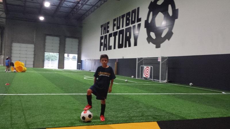 FutbolFactory06 236.jpg