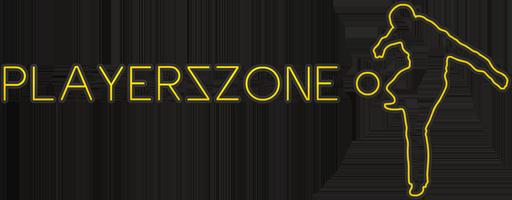 Players-Zone-Logo-Horiz-Trans-512-200.png