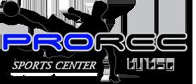 pro-rec-sports-center-Chula-Vista-Soccer-Leagues5.png