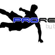 ProRec Sports Park