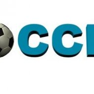 article-new-thumbnail-ehow-images-a06-ci-u7-make-soccer-banner-800x800.jpg